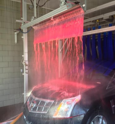Zips car wash 7323 nw expressway oklahoma city ok car washes zips car wash 7323 nw expressway oklahoma city ok car washes mapquest solutioingenieria Gallery