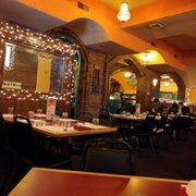 Photo Of Mexican Town Restaurant Detroit Mi United States
