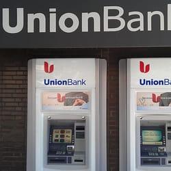 union bank of california 20件のレビュー 銀行 信用組合 2333