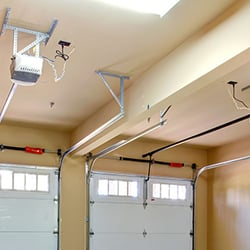 Photo Of Quality Overhead Door   Rochester, MN, United States