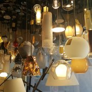 ... Photo of Lighting Zone - Torrance CA United States ... & Lighting Zone - 44 Photos u0026 28 Reviews - Lighting Fixtures ...