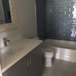 Bath Remodel San Diego pcd remodeling - 205 photos & 11 reviews - contractors