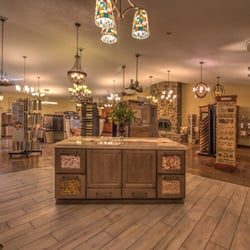 Photo Of Premier Cabinets And Interiors   Holcomb, KS, United States