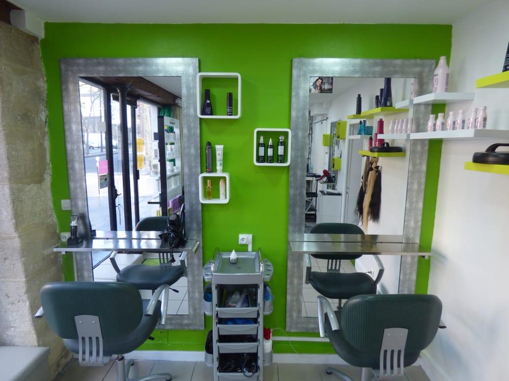 brasil coiffure services s chage et brushing 23 avenue stephen pichon 13 me paris num ro. Black Bedroom Furniture Sets. Home Design Ideas