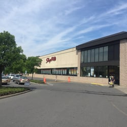 shoprite of greenwich 12 reviews grocery 1207 rt 22