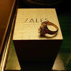 Photo Of Zales San Go Ca United States The Ring