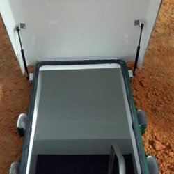 Lifesaver Storm Shelters Of North Alabama Get Quote 23