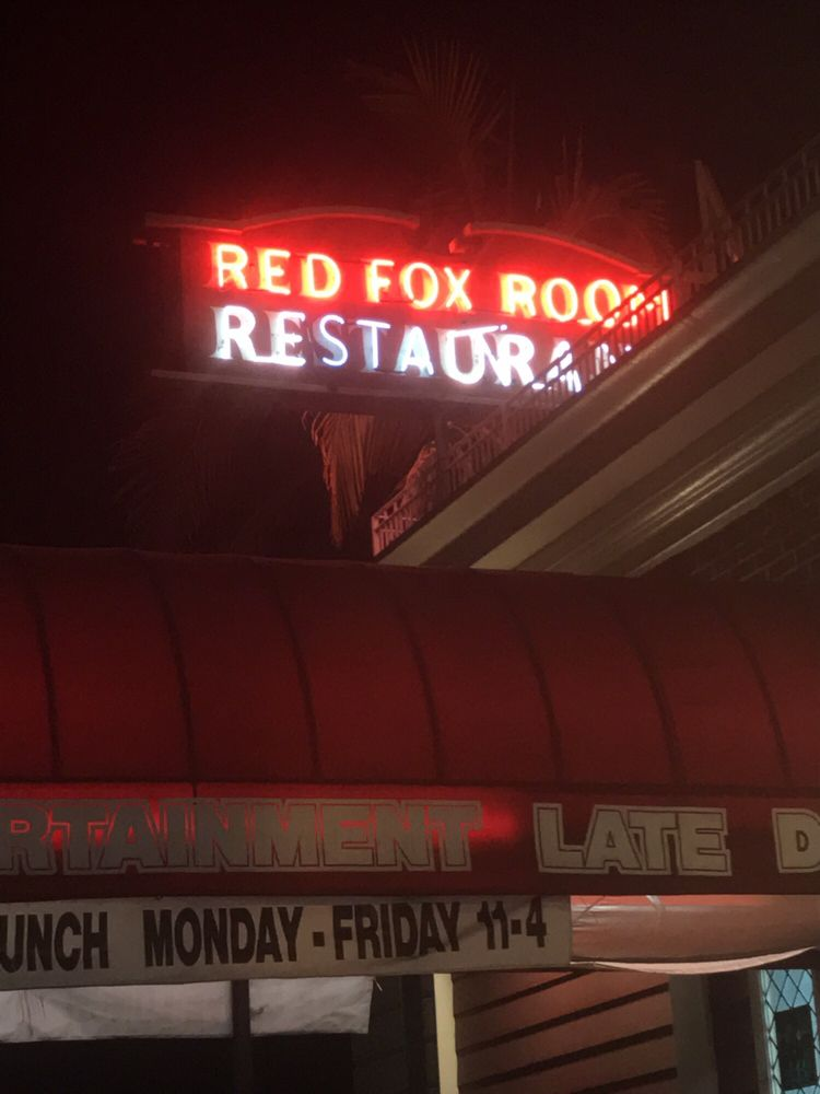 San Diego Good Restaurants Yelp