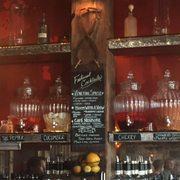 ... Photo Of Valentine Distilling   Ferndale, MI, United States. Their  Infused Liquor