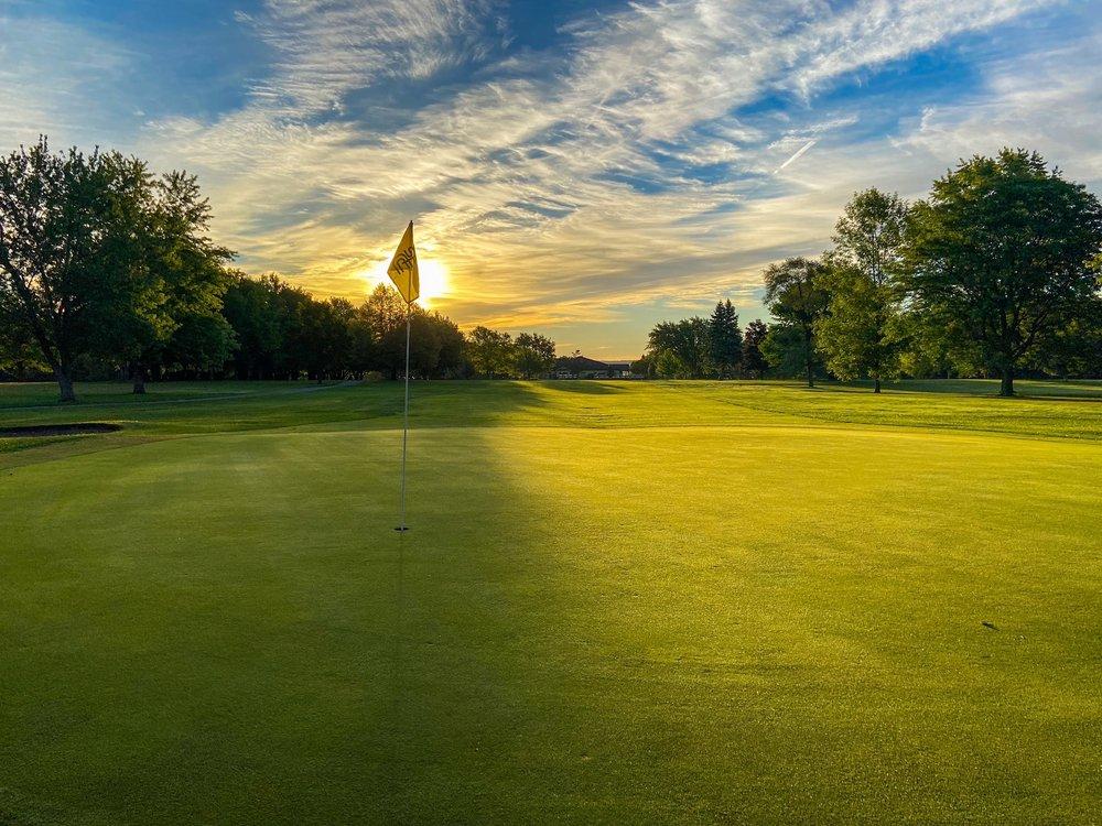 Seneca Falls Country Club: 2790 Rte 89, Seneca Falls, NY