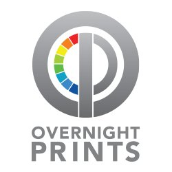 OvernightPrints - cheap online printing services with best print quality! Cheap online printing - print jobs easy, fast, online at print shop - just have a look!