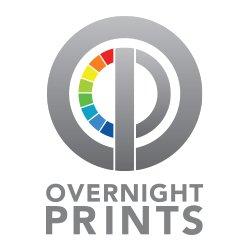 Imprenta online barata para impresiones individuales - Disfrute la variedad de la imprenta digital online - OvernightPrints ES -> Imprenta on line de alta calidad.