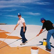 Photo Of Jim Brown Sons Roofing Glendale Az United States
