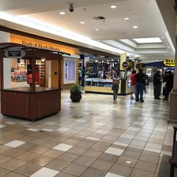 27a9be4c75 Top 10 Best Shopping Malls in Stockton, CA - Last Updated June 2019 ...