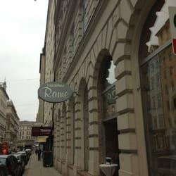 Rame Coiffeur Friseur Walfischgasse 2 Innere Stadt Wien