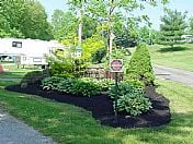 Countryside Campground: 2687 State Rt 43, Mogadore, OH