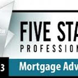 Frost Mortgage Lending Group 27