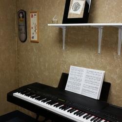 all county music 17 photos musical instruments teachers 8136 n university dr tamarac. Black Bedroom Furniture Sets. Home Design Ideas