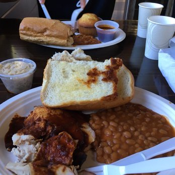 Buster S Original Southern Barbeque 382 Photos 666 Reviews Calistoga Ca 1207 Foothill Blvd Barbeque Yelp