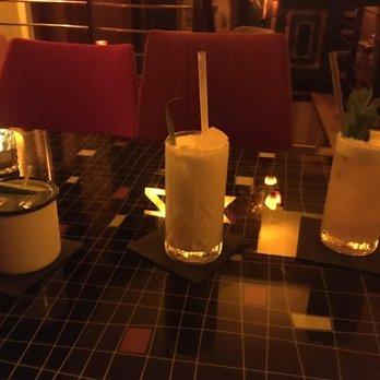 Scotch Sofa 31 Photos 61 Reviews Cocktail Bars Kollwitzstr 18 Prenzlauer Berg