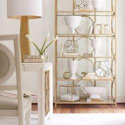 Photo Of Tyndall Furniture U0026 Mattress   Pineville, NC, United States ...