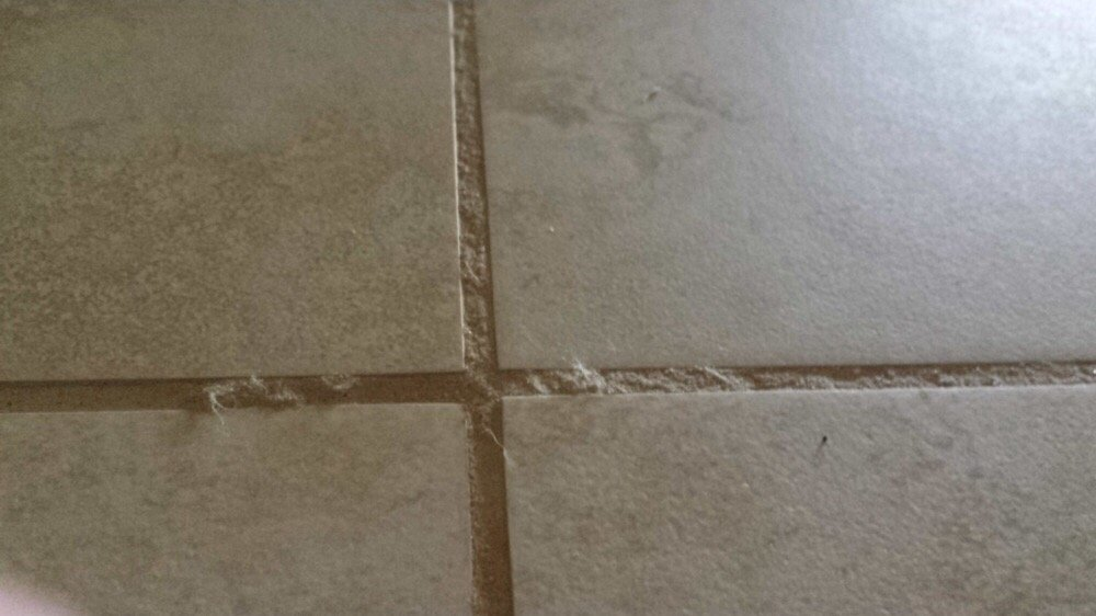 Angela S Marble Amp Tile Company Flooring 4375