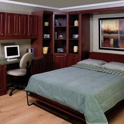 Photo Of More Space Place   Carrollton, TX, United States. Park Avenue Bed