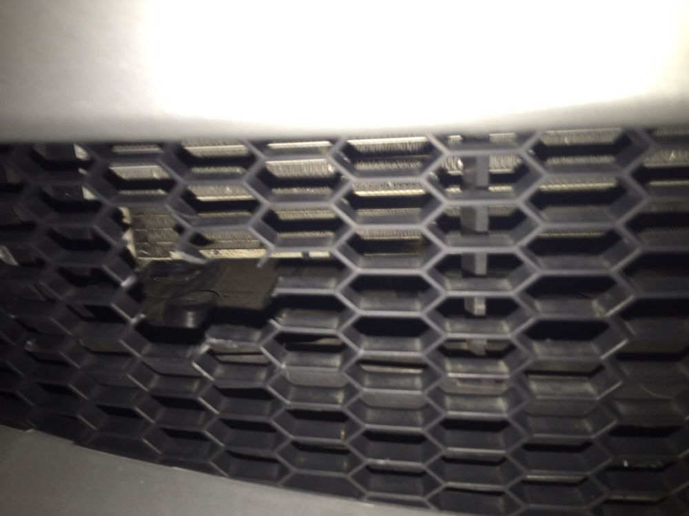 Rudy's Car Wash: 2724 MacArthur Rd, Whitehall, PA