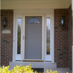 Photo of Just Doors - Ashburn VA United States ... & Just Doors - 17 Reviews - Door Sales/Installation - Ashburn VA ...