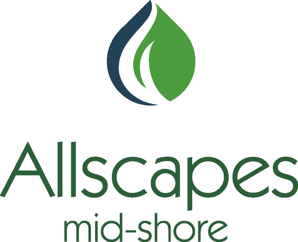 Allscapes mid-shore: Cambridge, MD