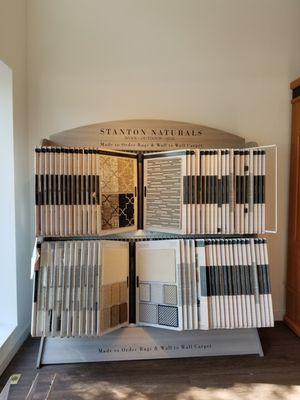 Arlandria Floors 1606 Mount Vernon Ave Alexandria, VA Flooring   MapQuest