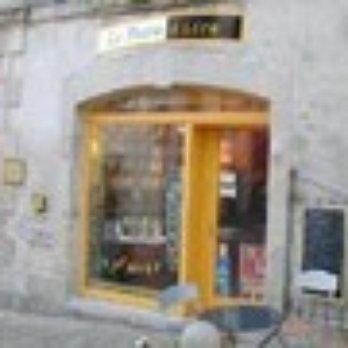 Quimper Restaurant Rue Des Boucheries