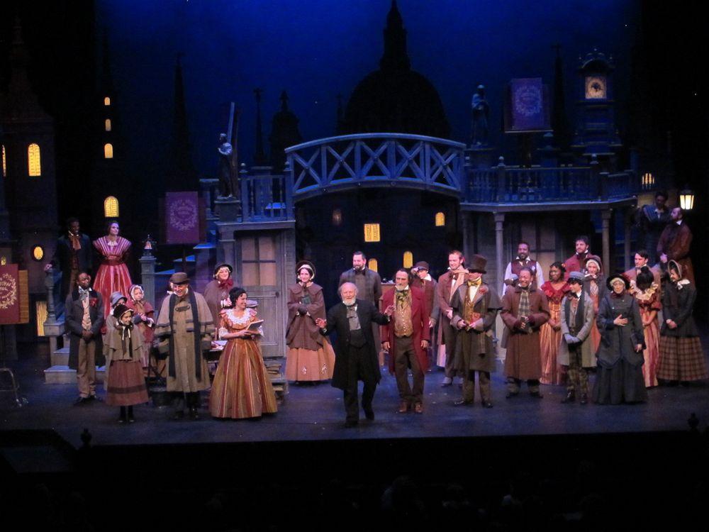 Kansas City Repertory Theatre - Check Availability - 13 Photos & 22 ...