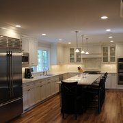 Majestic Kitchens Photo Of Majestic Kitchens U0026 Baths   Mamaroneck, NY,  United States. Majestic Kitchens ...