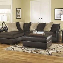 Merveilleux Photo Of Payless Furniture   Linden   Linden, NJ, United States