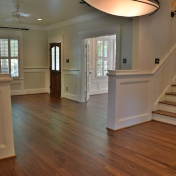 Refinishing Hardwood Floors Houston Meze Blog