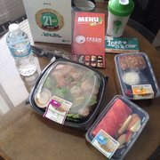 Vegetarian breakfast to lose weight image 9