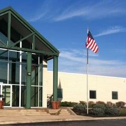 Mccann School Of Business Technology Vocational Technical