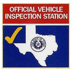 drivers edge auto repair southlake tx