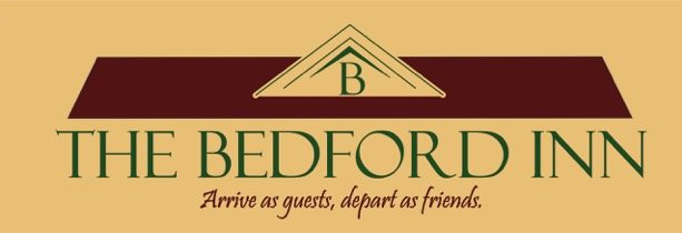 The Bedford Inn: 579 Wallace Wilkinson Blvd, Liberty, KY