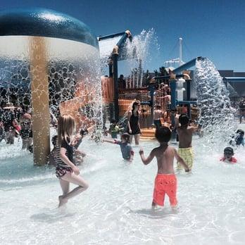 San Ramon Olympic Pool Aquatic Park 69 Photos 81 Reviews Swimming Pools 9900 Broadmoor