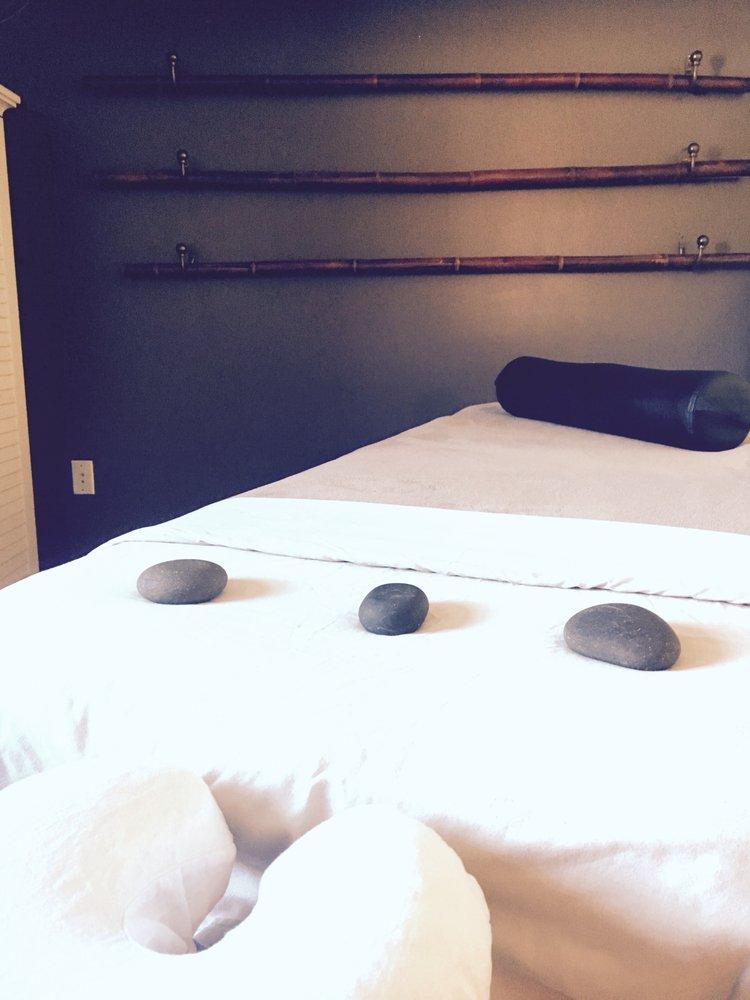 Dumfries Massage Spa: 17650 Possum Point Rd, Dumfries, VA