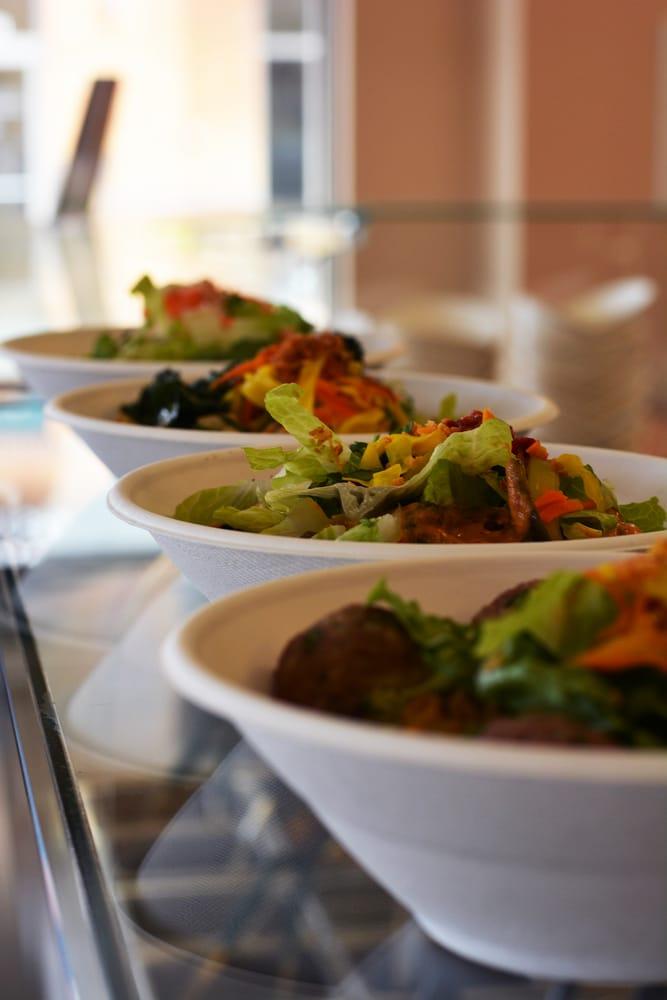 Photo of Urban Kitchen Haymarket: Haymarket, VA