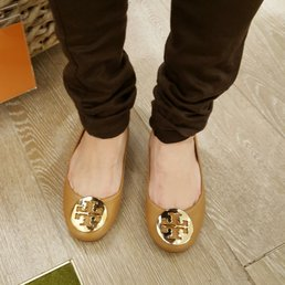 ea21508fedb Photo of Tory Burch Outlet - Livermore
