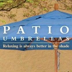 Photo Of Todayu0027s Pool U0026 Patio   Phoenix, AZ, United States. Todayu0027s Patio  ...
