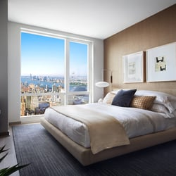 Mima 54 Photos 27 Reviews Apartments 450 W 42nd St Midtown West New York Ny Phone Number Yelp