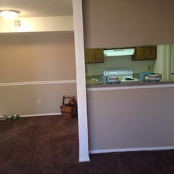 Photo Of Varsity Place Apartments   Tyler, TX, United States. Two Bedroom  Two