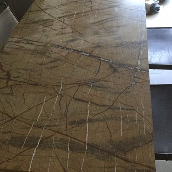 Photo Of Safavieh Home Furnishings   Hartsdale, NY, United States. Table  Was Not