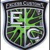 Excess CustomZ: 10 Allen Rd, Eldon, MO