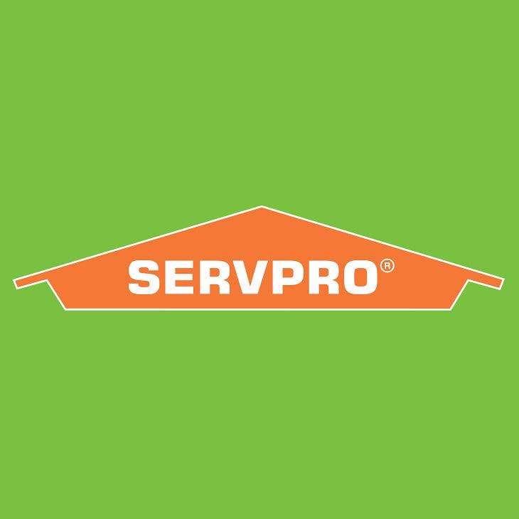 SERVPRO of West Forsyth County: 2571 Landmark Dr, Winston-Salem, NC